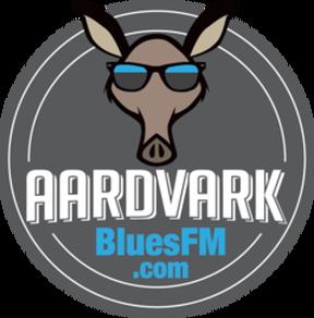 Blues-AardvarkLogo.png