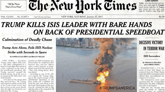 scn_trumps_america_new_york_times